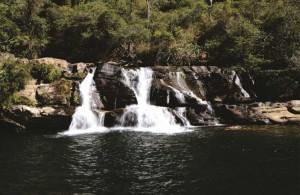 Complexo Fazenda Cachoeira