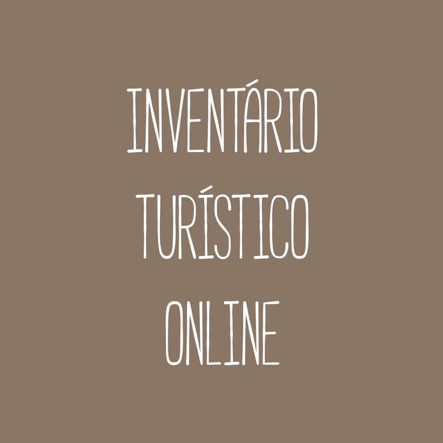 Inventário Turístico passa a ser preenchido de forma online no Portal de Turismo de Minas Gerais